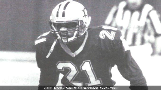 eric-allen-new-orleans-saints-free-agent