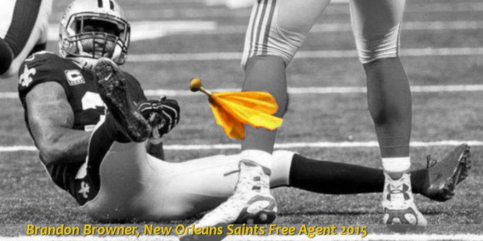 brandon-browner-new-orleans-saints-free-agent-2015-fb