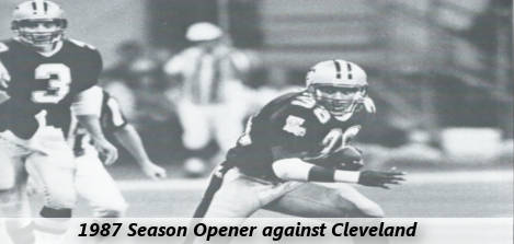 reuben-mayes-1987-no-saints-season-opener-fb
