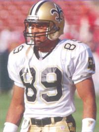 quinn-early-1992-no-saints-receiver-fb