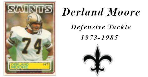 derland-moore-topps-card-fb