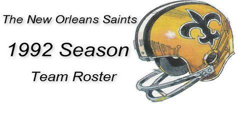 new-orleans-saints-1992-roster-FB-thumbnail