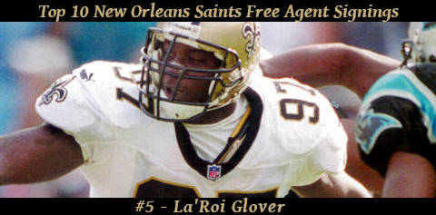 no-saints-all-pro-laroi-glover-fb