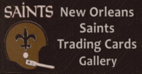 saints-cards-facebook-thumb