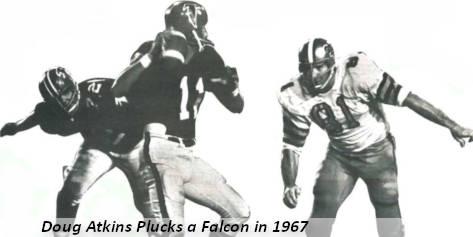 doug-atkins-1967-no-saints-against-falcons-fb
