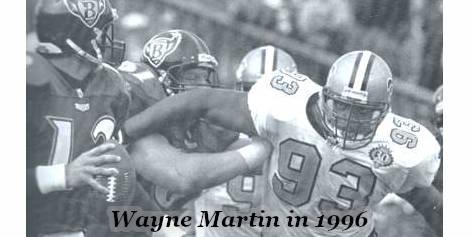 new-orleans-saints-defensive-lineman-Wayne-Martin-1996-fb