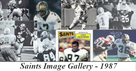 new-orleans-saints-image-gallery-1987