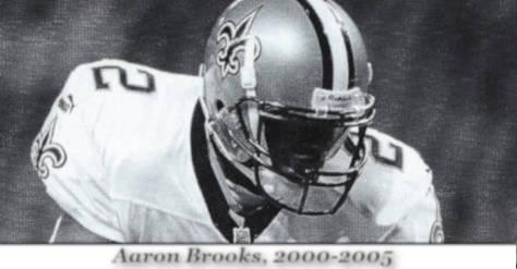 aaron-brooks-vs-rams-fb