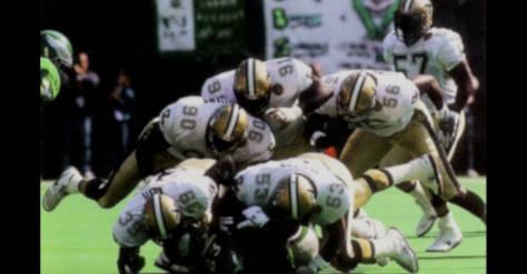 new-orleans-saints-defense-vs-eagles-1991-fb