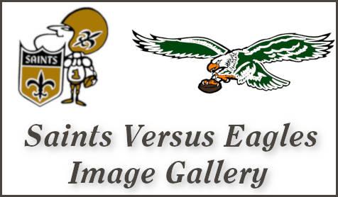 new-orleans-saints-vs-philadelphia-eagles-image-gallery