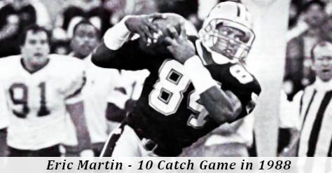 eric-martin-1988-saints-redskins-fb