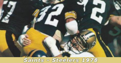 saints-steelers-1978-fb