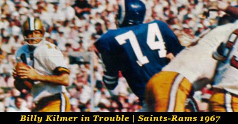 billy-kilmer-merlin-olsen-1967-saints-rams-facebook