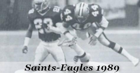 saints-eagles-1989-fb-thumb