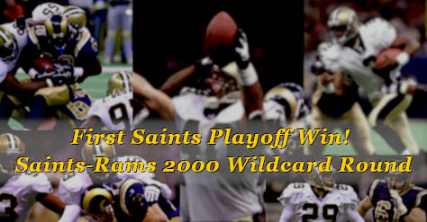 saints-rams-2000-nfc-wildcard-playoffs