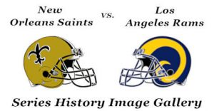 Saints-Rams Image Gallery Facebook Thumb