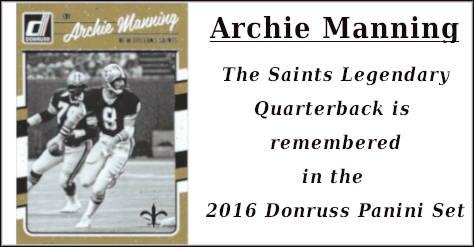 archie-manning-2016-donruss-card-fb