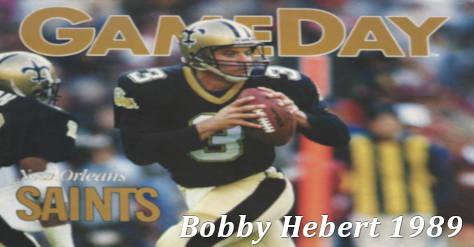 bobby-hebert-cover-1989-gameday-facebook