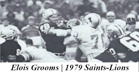 elois-grooms-1979-saints-lions-fb