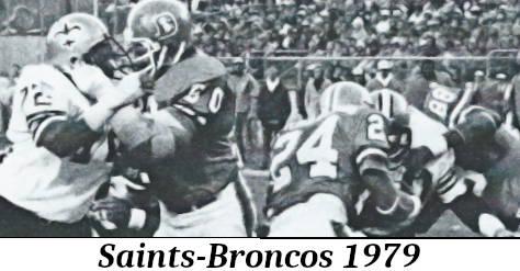 saints-broncos-1979
