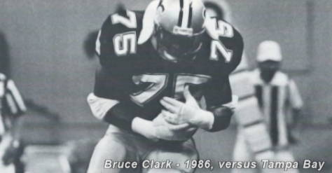 bruce-clark-fumble-recovery-1986-new-orleans-saints-fb