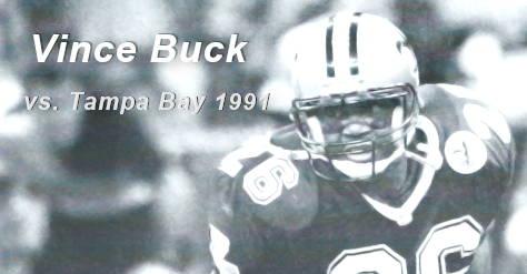 vince-buck-1991-new-orleans-saints-fb