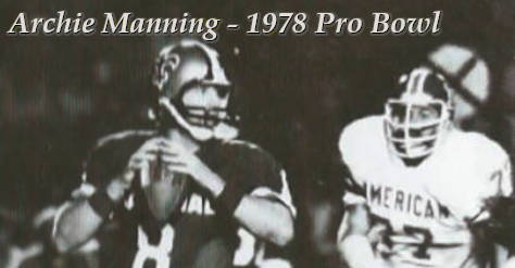archie-manning-1978-pro-bowl-qb-fb