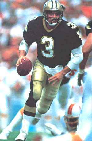 bobby-hebert-new-orleans-saints-qb-featured-mage