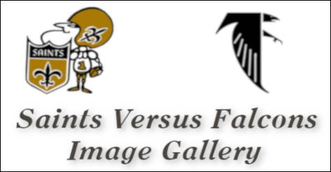 new-orleans-saints-vs-atlanta-falcons-image-gallery-fb-thumb