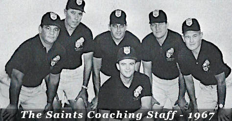 1967-new-orleans-saints-coaching-staff