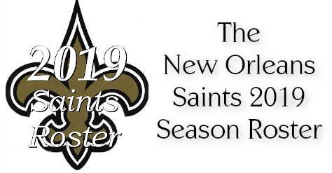 2019-saints-roster-fb
