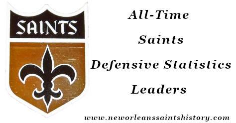 all-time-saints-defensive-leaders-list-fb
