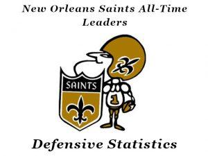 no-saints-defensive-stats-leaders