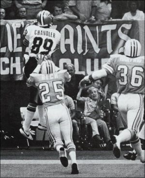 wes-chandler-td-catch-1981