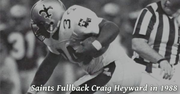 iron-head-heyward-1988-new-orleans-saints-fb
