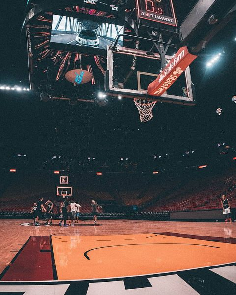 new-orleans-basketball